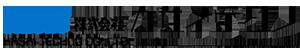 kasai-logo1
