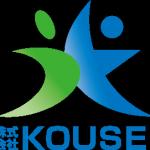 kousei_logo